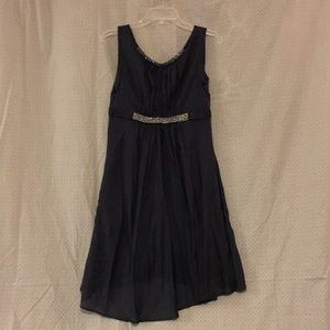 Party Dress by Esley size small